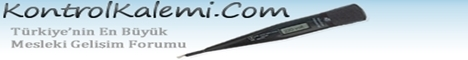 Kontrolkalemi.com